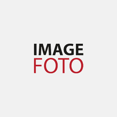 Mascagni Ramme Akryl 13x18cm Hvid 2IQ A479