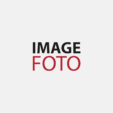 Focus Rock 18x18 cm Sort
