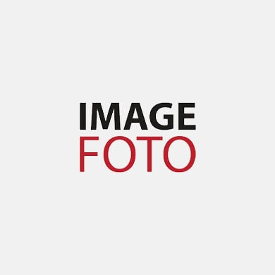 Ilford Galerie Prestige Discovery Pakke A4