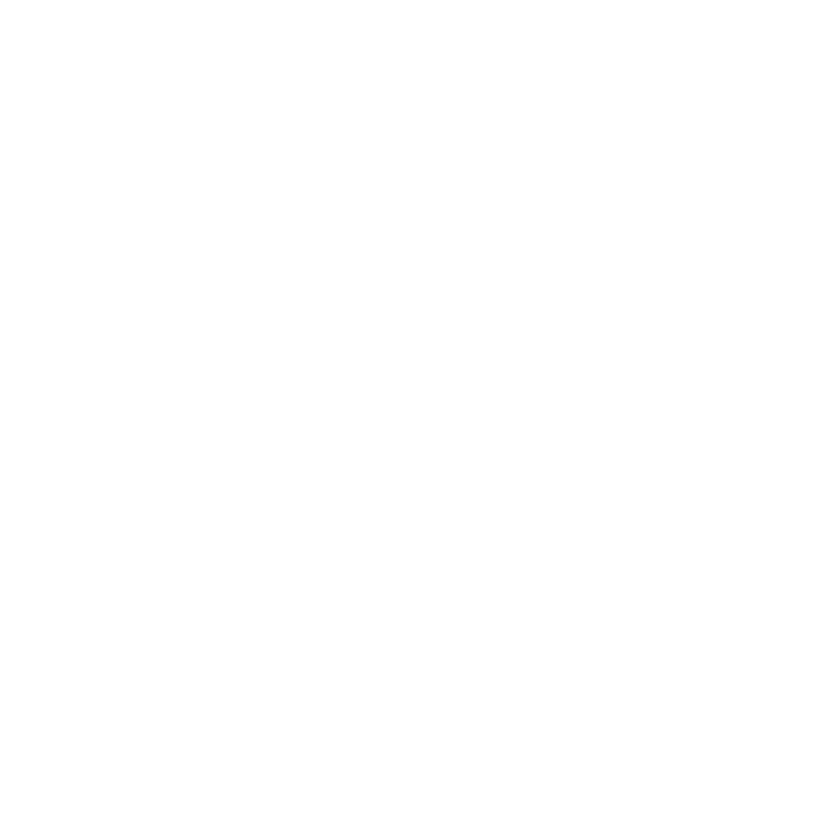 logo der linker til Image Foto på Google Maps