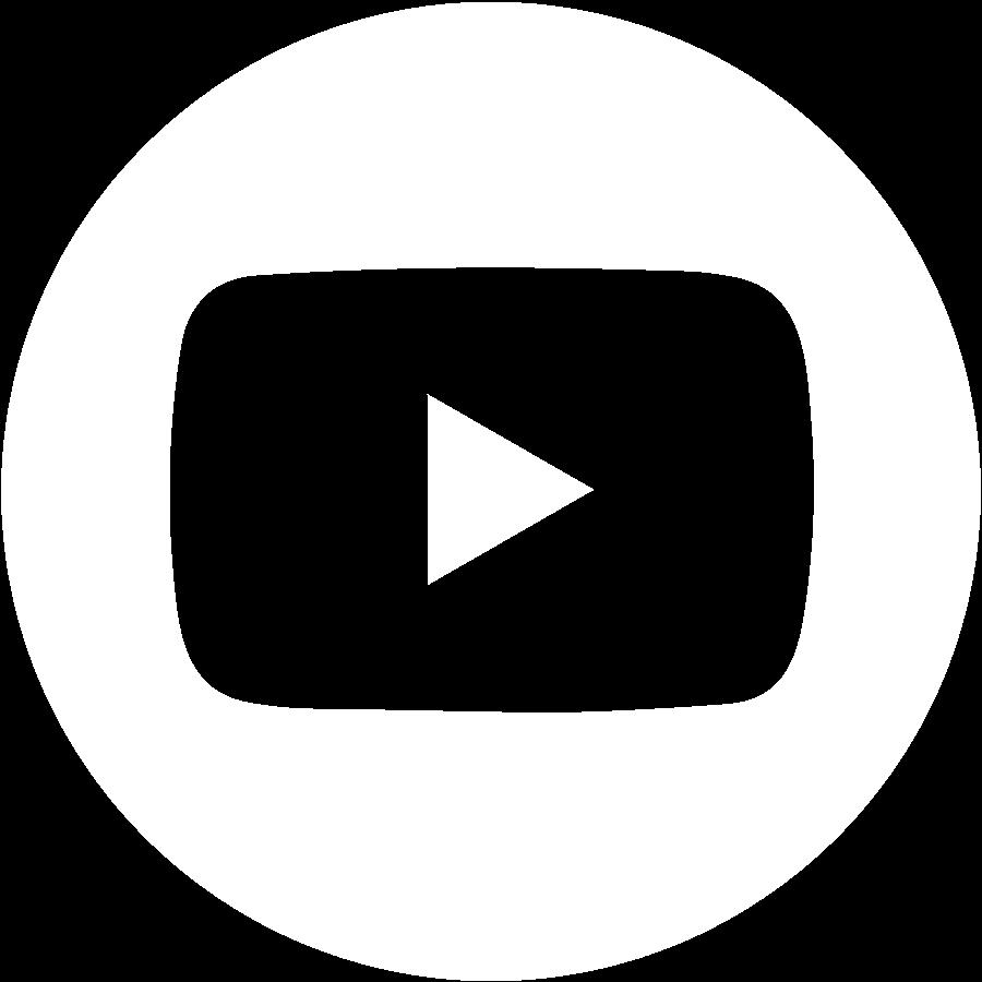 logo der linker til Image Foto på Youtube